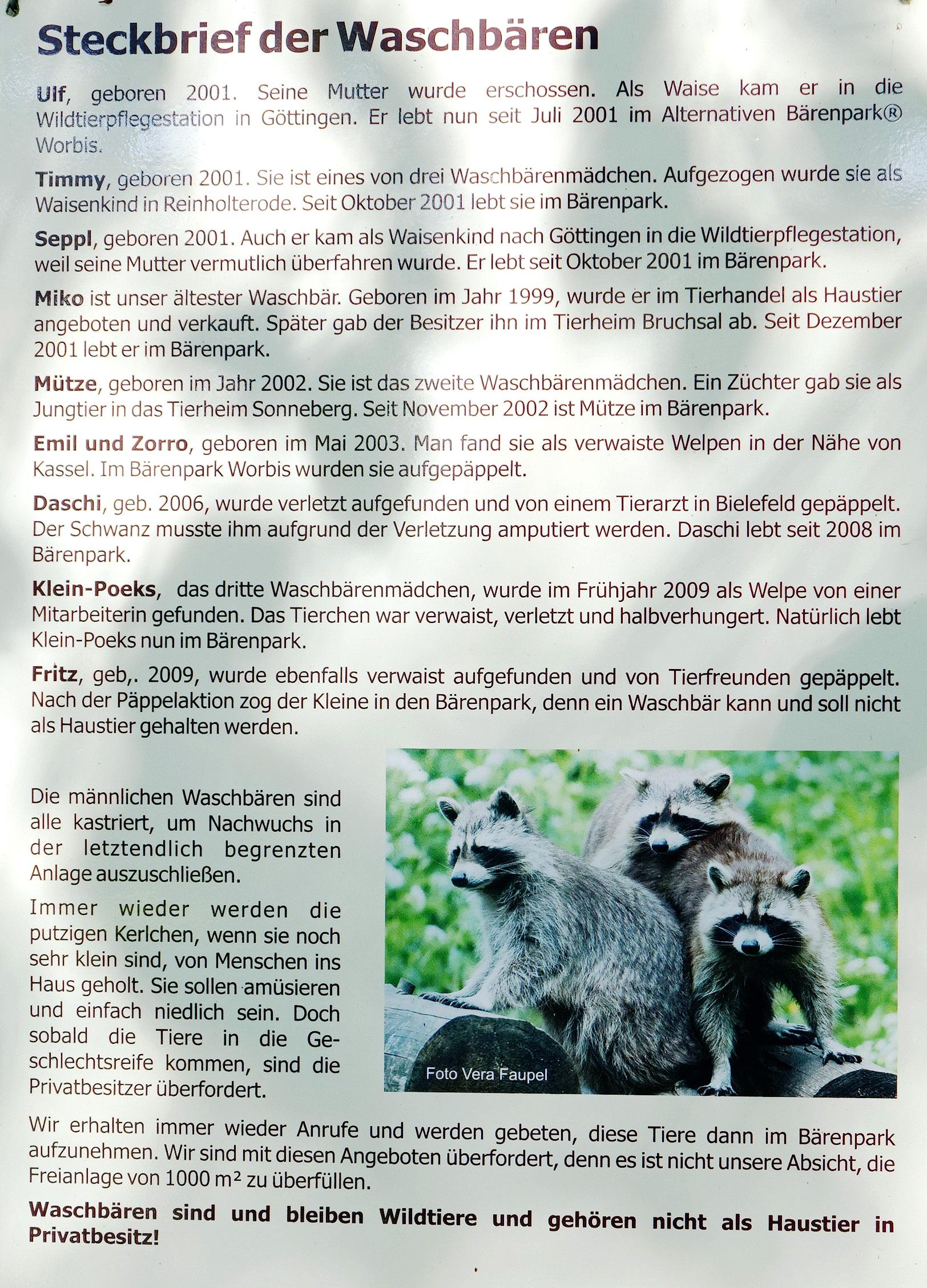 Fein Cbm Haustier Ideen - Schaltplan Serie Circuit Collection ...